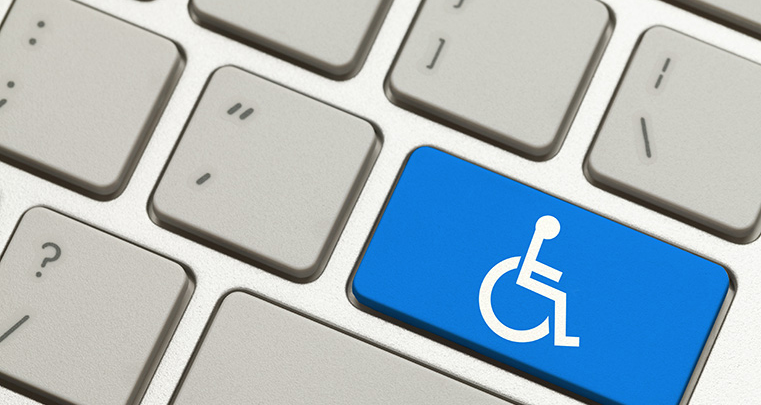 Accessible Documents Training Toronto