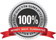 Our Guarantee: Effective Communication
